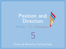 Year-5-Summer-Term-Block-3---Geometry-Position-and-Direction.pdf