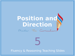 Year-5-Summer-Term-Block-3---Geometry-Position-and-Direction.pptx
