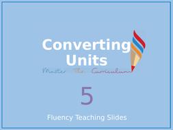 Year-5-Summer-Block-4-Converting-Units-(1).pptx
