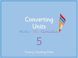 Year-5-Summer-Block-4-Converting-Units-(1).pdf