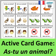 French-Pets-Games-Preview3-TES..PNG