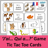 French-Pets-Games-Preview2-TES..PNG