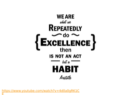 Excellence-begins-with-independent-learning-Assembly.pptx