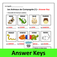 French-Pets-Worksheets-Preview3-TES..PNG
