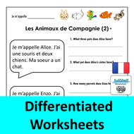 French-Pets-Worksheets-Preview1-TES..PNG