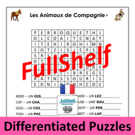 French-Pets-Worksheets-Preview2-TES..PNG