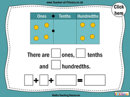 Place-Value-and-Hundredths---Year-4-(22).JPG