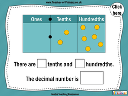 Place-Value-and-Hundredths---Year-4-(5).JPG