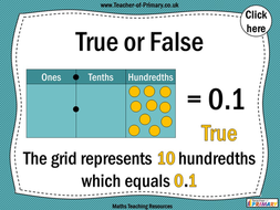 Place-Value-and-Hundredths---Year-4-(30).JPG