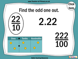Place-Value-and-Hundredths---Year-4-(36).JPG