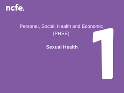 Sexual-Health-Awareness.pptx