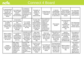 Physical-Health-and-Nutrition-Connect-4-Board.docx