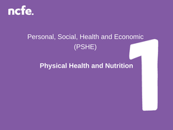 Physical-Health-and-Nutrition.pptx