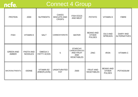Physical-Health-and-Nutrition-Connect-4-Group-Cards.docx