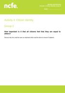 Identity-and-Diversity-Activity-4---Citizen-identity-group-2.docx
