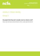 Identity-and-Diversity-Activity-4---Citizen-identity-group-3.docx