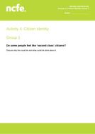 Identity-and-Diversity-Activity-4---Citizen-identity-group-1.docx