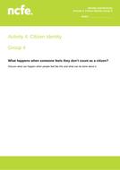 Identity-and-Diversity-Activity-4---Citizen-identity-group-4.docx