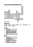 British-Values-crossword.docx