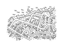 Protecting-our-Environment-Village-X-(B-W-map-to-print).docx