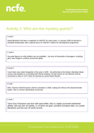 Challenging-Stereotypes-Activity-2---Mystery-guest-solution-cards-final.docx