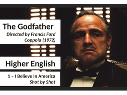 The-Godfather---10---I-Believe-in-America---Teaching-Slides.pptx