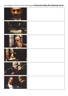 The-Godfather---10---I-believe-in-America---Deconstruction-Worksheet.docx