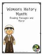 Women's-history-month-.pdf