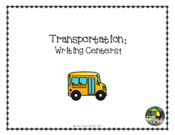 Transportation-writing.pdf