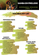 Vocabulary-GCSE-(4).pdf