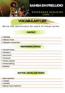 Vocab-fill-in-GCSE-(5).pdf