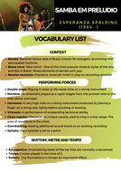 Vocab-definitions-(4).pdf