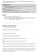 23.1-Redox-reactions-student-workbook.docx