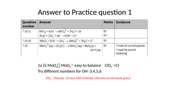 23.2-Manganate-(VII)-titration-Teacher-PP.pptx