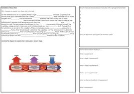 2.2.2-Transport-systems-in-mammals-pdf.pdf