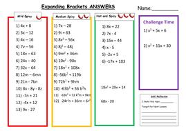 Expanding-Brackets-Answers.pdf