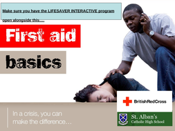 First-Aid-double-session.ppt