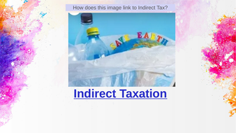Indirect-Taxation-PPT-2.pptx