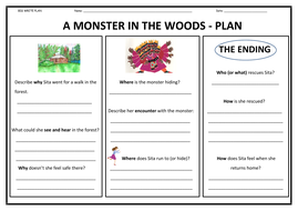 Monster-in-the-Woods--PLAN.pdf