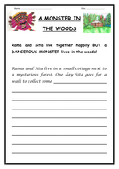 A-Monster-in-the-woods.pdf