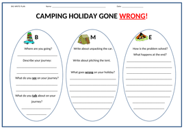 Camping-Holiday-Gone-wrong-PLAN.docx