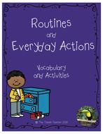 routines-vocabulary-.pdf