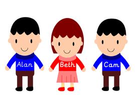 Boys-and-Girls-Alphabetical.pdf