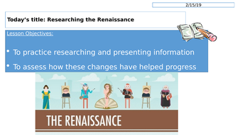 The-Renaissance.pptx