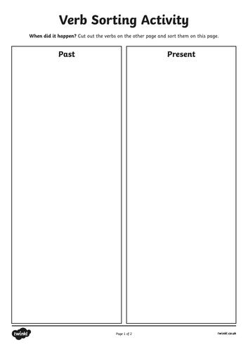 pdf, 130.11 KB