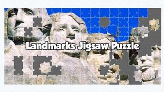 World-Landmark-jigsaws.pptx