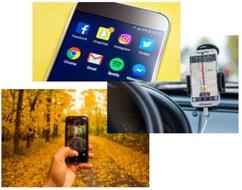 Mobile-Technology-thumb3.JPG