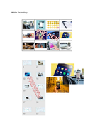 Mobile-Technology-Preview-Document.pdf