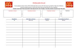 McDonalds-Circuit.docx
