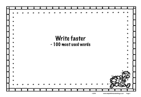 Write-faster---100-most-used-words-(UK-version)-SC.pdf
